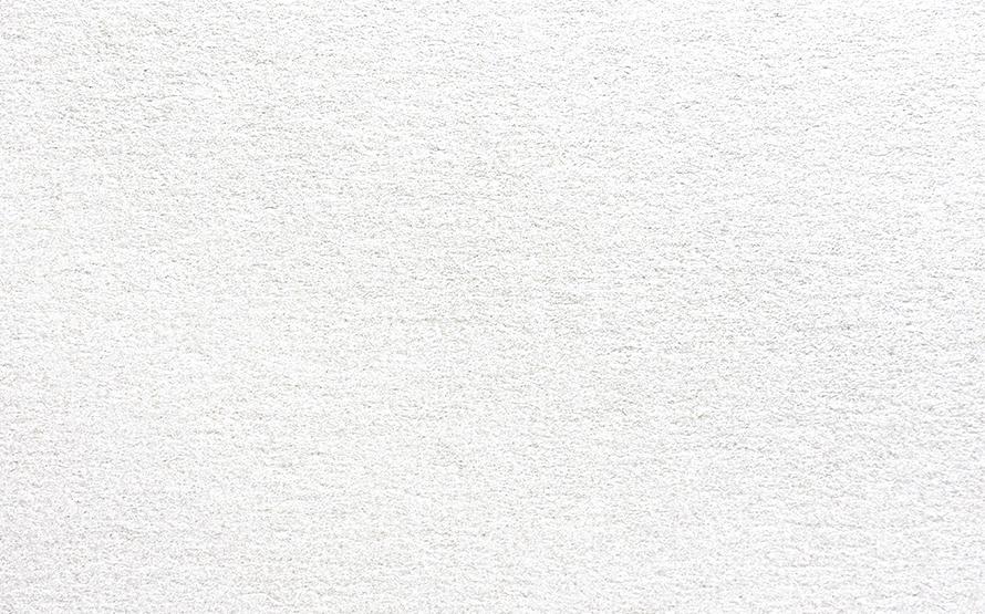 Palermoer papier