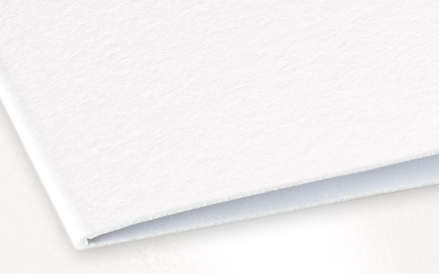 Mat papier