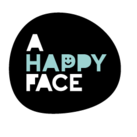 A Happy Face