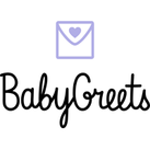 BabyGreets
