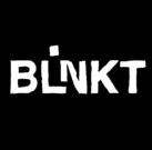 Blinkt