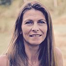 Caroline Bonne-Muller