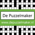De Puzzelmaker