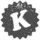 Kalma Design
