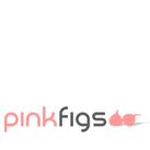 pinkfigs