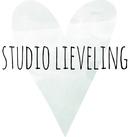 Studio Lieveling