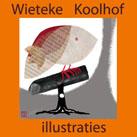 Wieteke Koolhof